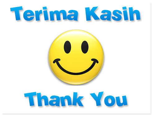 meera_thank_you