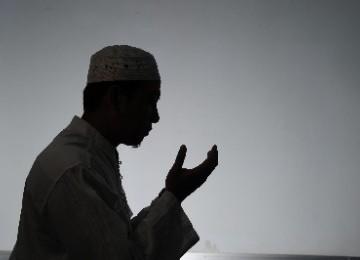 doa untuk temuduga